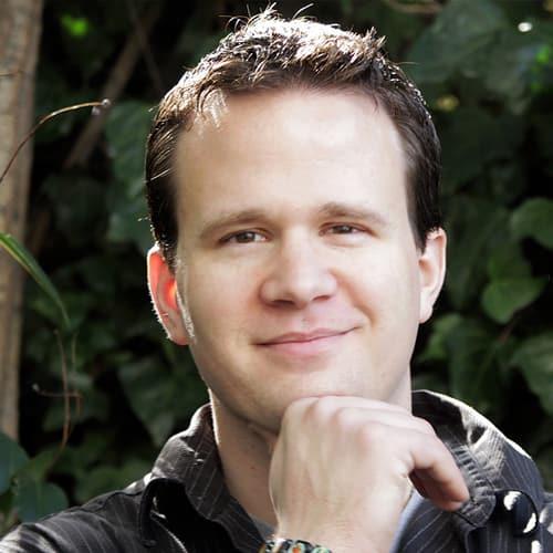 Andrew DeJohn